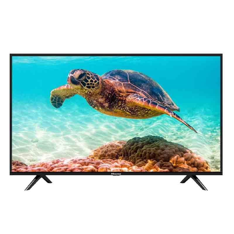 "HISENSE 43"" SMART FHD LED TV 43B5200PT"
